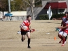 Camelback-Rugby-Vs-Red-Mountain-Rugby-B-Side-086