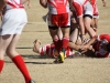 Camelback-Rugby-Vs-Red-Mountain-Rugby-B-Side-088