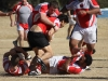 Camelback-Rugby-Vs-Red-Mountain-Rugby-B-Side-089