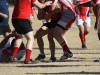 Camelback-Rugby-Vs-Red-Mountain-Rugby-B-Side-090