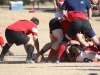 Camelback-Rugby-Vs-Red-Mountain-Rugby-B-Side-091