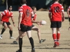 Camelback-Rugby-Vs-Red-Mountain-Rugby-B-Side-092
