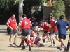 Camelback-Rugby-Vs-Red-Mountain-Rugby-B-Side-093