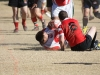 Camelback-Rugby-Vs-Red-Mountain-Rugby-B-Side-094