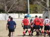 Camelback-Rugby-Vs-Red-Mountain-Rugby-B-Side-098