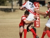 Camelback-Rugby-Vs-Red-Mountain-Rugby-B-Side-100