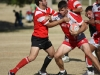 Camelback-Rugby-Vs-Red-Mountain-Rugby-B-Side-101