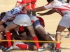 Camelback-Rugby-Vs-Red-Mountain-Rugby-B-Side-103