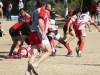Camelback-Rugby-Vs-Red-Mountain-Rugby-B-Side-104