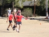 Camelback-Rugby-Vs-Red-Mountain-Rugby-B-Side-105