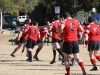 Camelback-Rugby-Vs-Red-Mountain-Rugby-B-Side-106