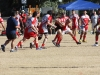 Camelback-Rugby-Vs-Red-Mountain-Rugby-B-Side-107