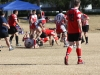 Camelback-Rugby-Vs-Red-Mountain-Rugby-B-Side-108