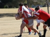 Camelback-Rugby-Vs-Red-Mountain-Rugby-B-Side-110
