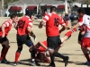 Camelback-Rugby-Vs-Red-Mountain-Rugby-B-Side-112