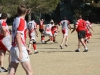 Camelback-Rugby-Vs-Red-Mountain-Rugby-B-Side-113