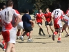 Camelback-Rugby-Vs-Red-Mountain-Rugby-B-Side-114