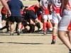 Camelback-Rugby-Vs-Red-Mountain-Rugby-B-Side-115