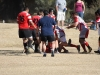 Camelback-Rugby-Vs-Red-Mountain-Rugby-B-Side-117