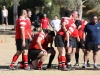 Camelback-Rugby-Vs-Red-Mountain-Rugby-B-Side-118