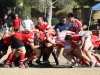 Camelback-Rugby-Vs-Red-Mountain-Rugby-B-Side-119