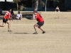 Camelback-Rugby-Vs-Red-Mountain-Rugby-B-Side-120