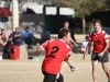 Camelback-Rugby-Vs-Red-Mountain-Rugby-B-Side-121