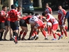 Camelback-Rugby-Vs-Red-Mountain-Rugby-B-Side-122
