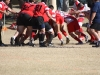 Camelback-Rugby-Vs-Red-Mountain-Rugby-B-Side-123
