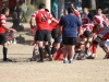 Camelback-Rugby-Vs-Red-Mountain-Rugby-B-Side-124