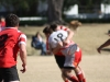 Camelback-Rugby-Vs-Red-Mountain-Rugby-B-Side-125
