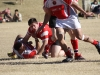 Camelback-Rugby-Vs-Red-Mountain-Rugby-B-Side-126