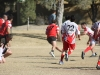 Camelback-Rugby-Vs-Red-Mountain-Rugby-B-Side-130
