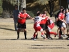 Camelback-Rugby-Vs-Red-Mountain-Rugby-B-Side-133