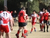 Camelback-Rugby-Vs-Red-Mountain-Rugby-B-Side-134