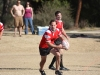 Camelback-Rugby-Vs-Red-Mountain-Rugby-B-Side-135