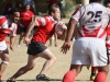 Camelback-Rugby-Vs-Red-Mountain-Rugby-B-Side-136