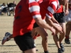 Camelback-Rugby-Vs-Red-Mountain-Rugby-B-Side-137