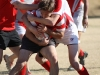 Camelback-Rugby-Vs-Red-Mountain-Rugby-B-Side-138