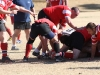 Camelback-Rugby-Vs-Red-Mountain-Rugby-B-Side-139