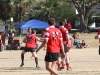 Camelback-Rugby-Vs-Red-Mountain-Rugby-B-Side-141