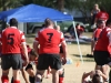 Camelback-Rugby-Vs-Red-Mountain-Rugby-B-Side-143