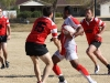 Camelback-Rugby-Vs-Red-Mountain-Rugby-B-Side-144