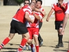 Camelback-Rugby-Vs-Red-Mountain-Rugby-B-Side-147