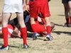 Camelback-Rugby-Vs-Red-Mountain-Rugby-B-Side-148