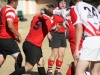 Camelback-Rugby-Vs-Red-Mountain-Rugby-B-Side-149