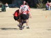 Camelback-Rugby-Vs-Red-Mountain-Rugby-B-Side-150