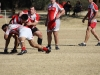 Camelback-Rugby-Vs-Red-Mountain-Rugby-B-Side-151