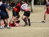 Camelback-Rugby-Vs-Red-Mountain-Rugby-B-Side-152