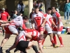 Camelback-Rugby-Vs-Red-Mountain-Rugby-B-Side-153